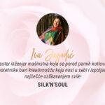 Silk'n'Soul