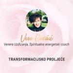 Transformacijsko proljeće
